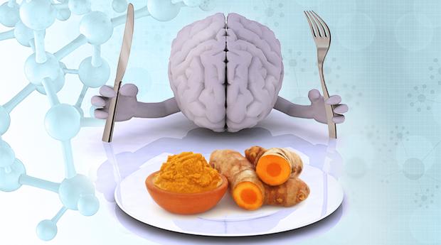 turmeric-brain